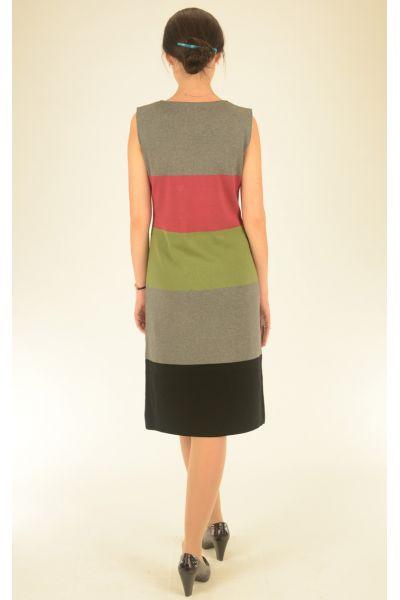 Платье Felicita, фото 1