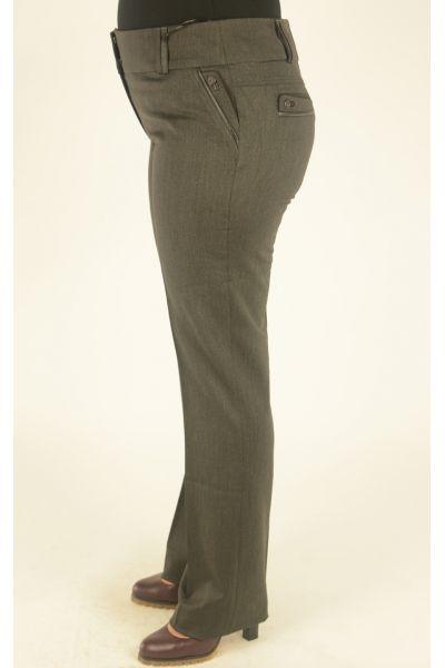 брюки  Vivento