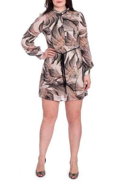 Платье Bovona, фото 4
