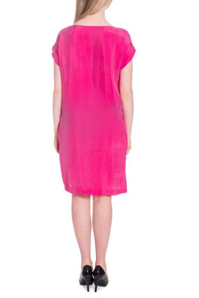 Платье Vipart, фото 3