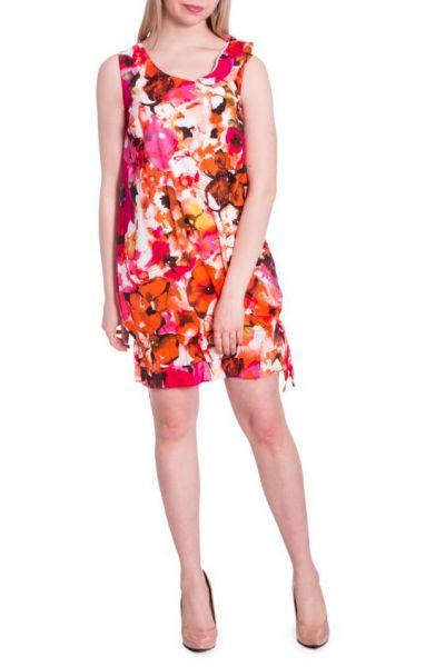 Платье Vipart, фото 1