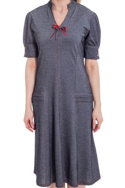Платье Vedi, фото 2