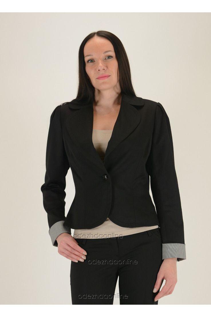Одежда болеро женская с доставкой