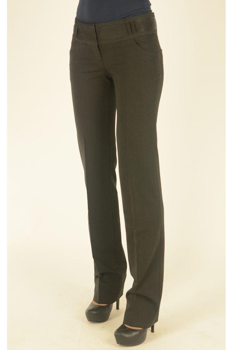 Viaggio брюки женские