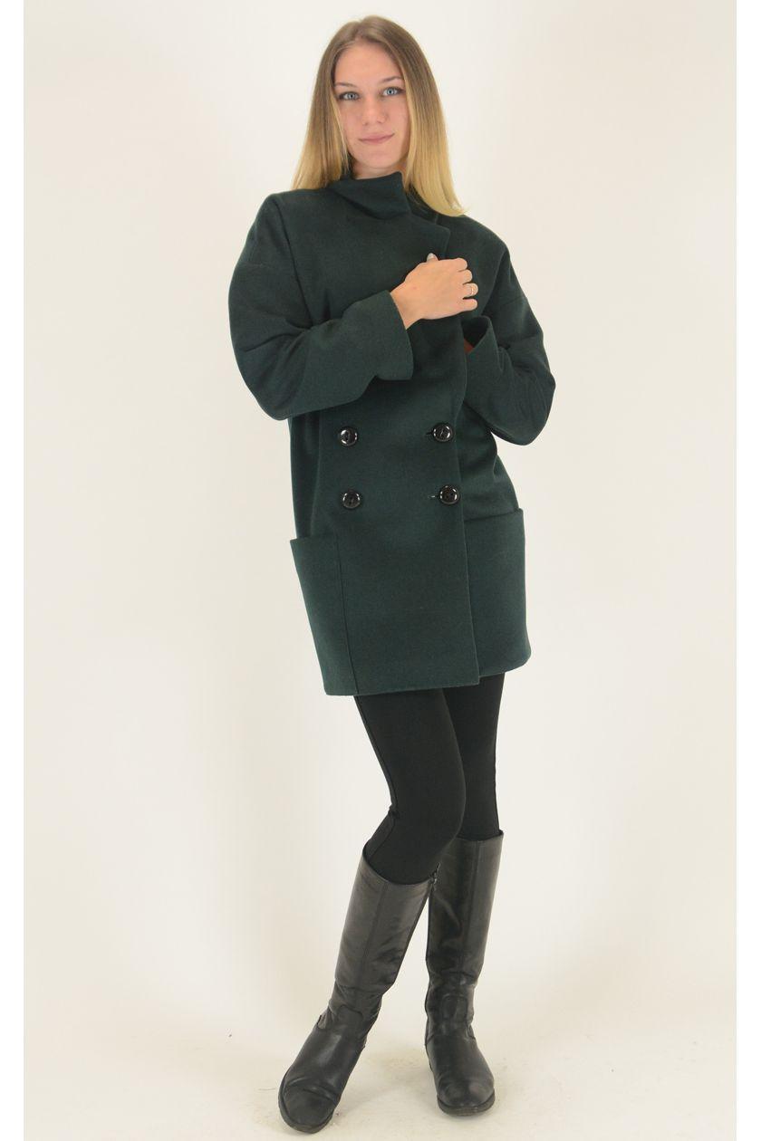 9e960bc2b Пальто Come Prima, фото 1